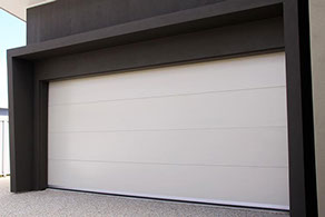 Some Of Our Product Services Include: Repairs On Doors ...